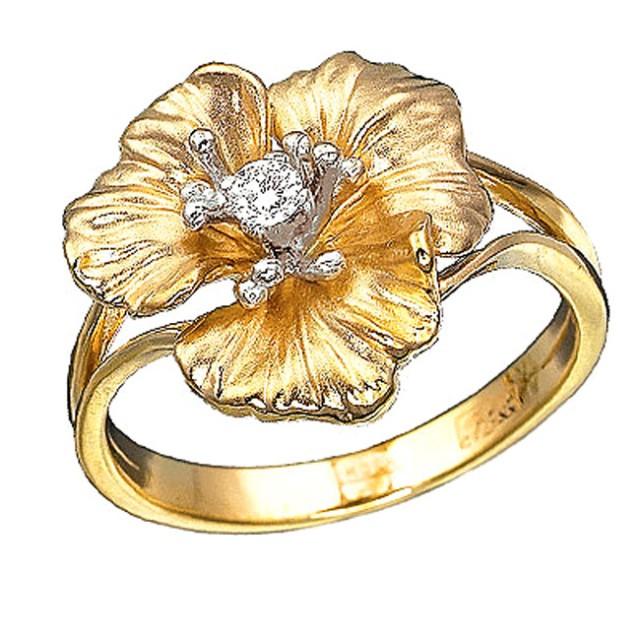 Из желтого золота.  Главная.  Магазин ювелирных украшений Orilon - золотые серьги, кольца, браслеты...