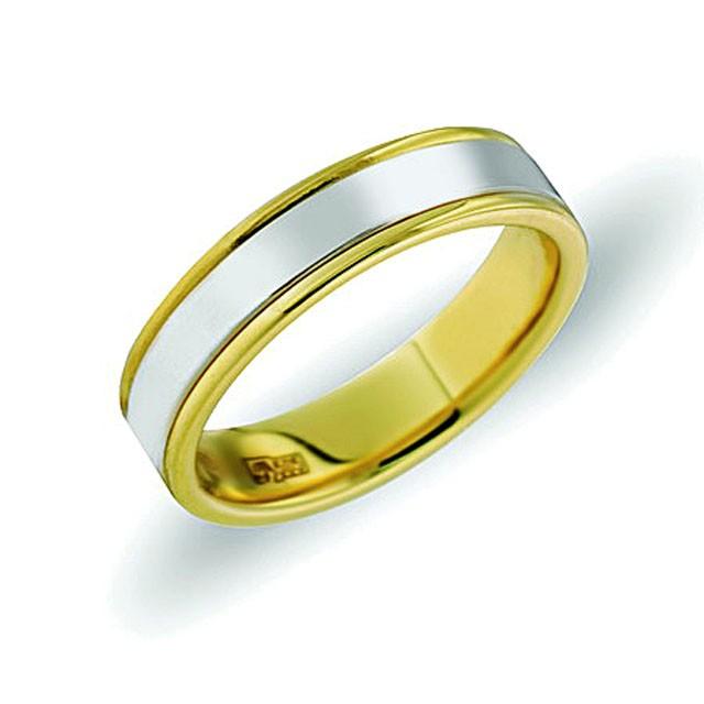 Обручальные кольца. Вернуться к разделу. Под заказ выполняется в любом цвете и металле. Главная. Каталог
