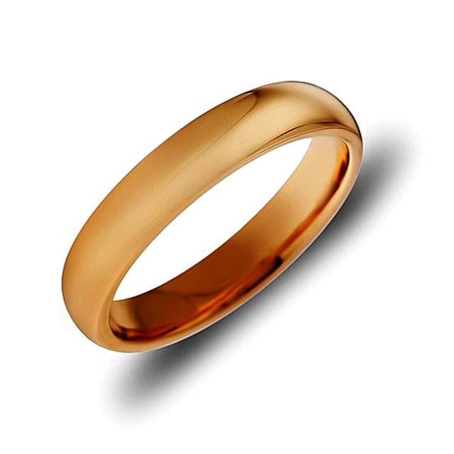 Золотые Обручальные Кольца являются главным символом брака и добровольным знаком принятия обоими супругами семейных