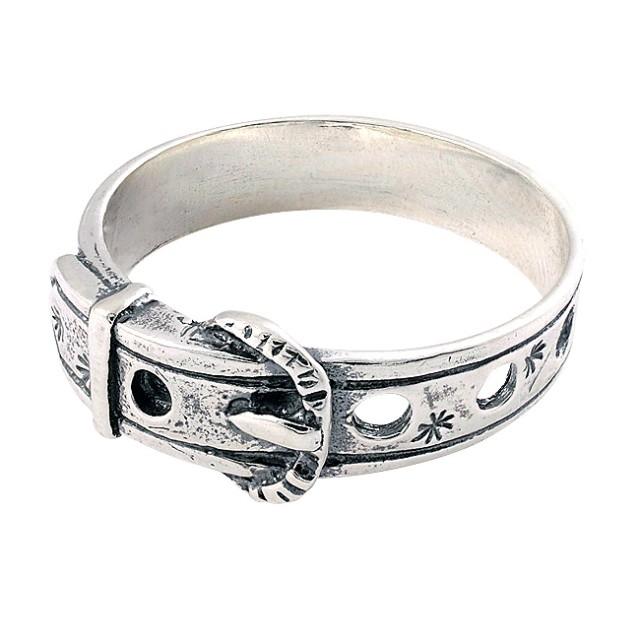 Кольца из серебра, купить серебряные кольца с камнями, цены. красивое серебряное кольцо купить